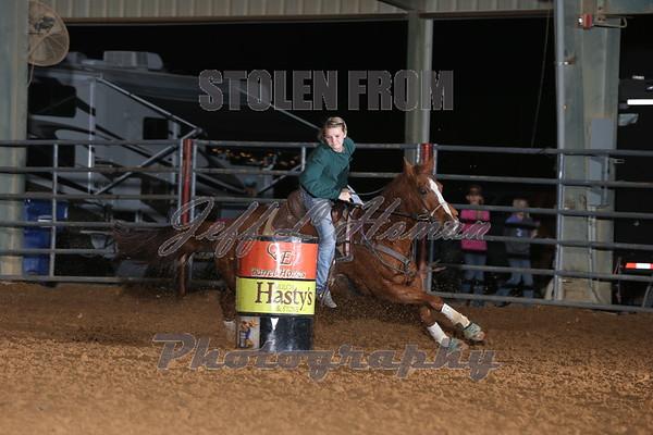 Riders 176-200