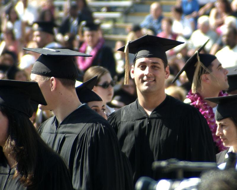 my-graduation-002.jpg