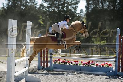 Running Wind Equestrian 4-16-16