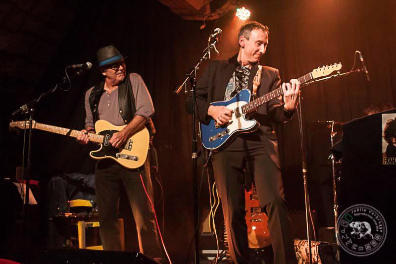 JV - Austin Blues Band - 144.jpg