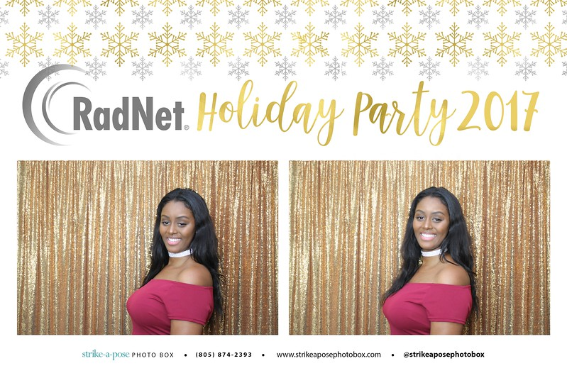 Radnet_Holiday_Party_2017_Prints_ (30).jpg