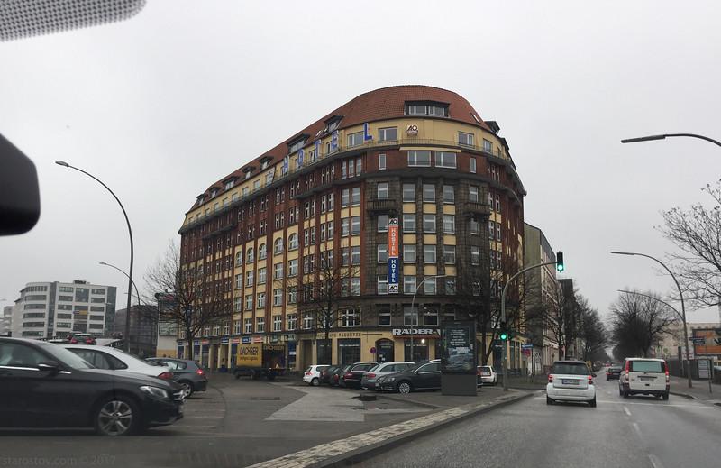20170217-1220_-Hamburg-43.JPG