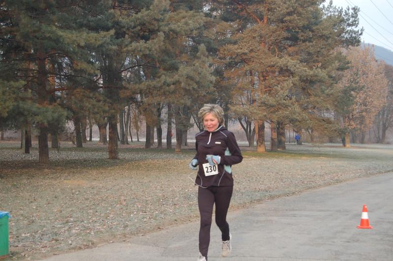 2 mile Kosice 29 kolo 02.01.2016 - 091.JPG