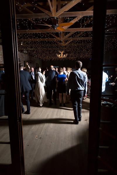 Rufina Wedding Party-4182.jpg