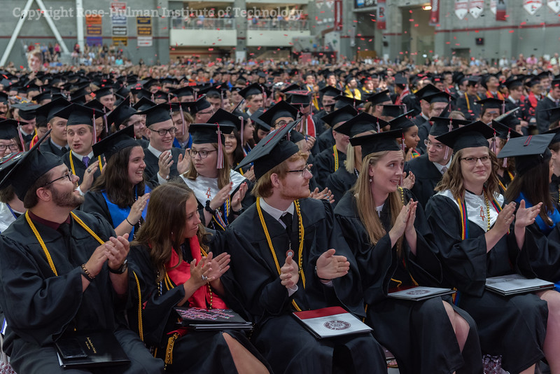 PD4_1629_Commencement_2019.jpg