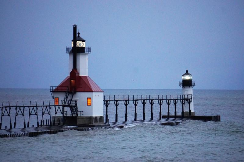 light on light house.jpg