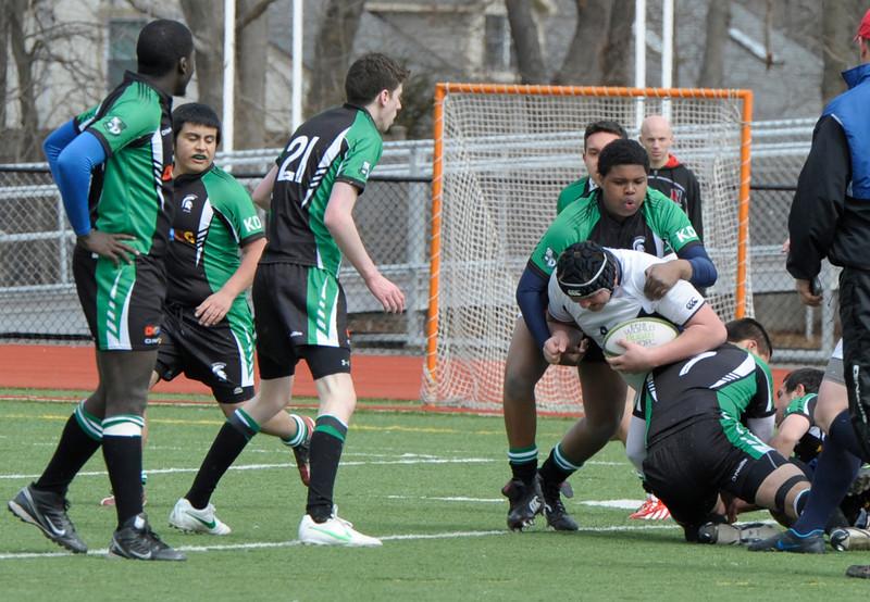 rugbyjamboree_152.JPG