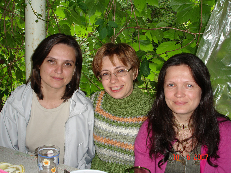 2007-06-10 У Князевых на даче 24.jpg