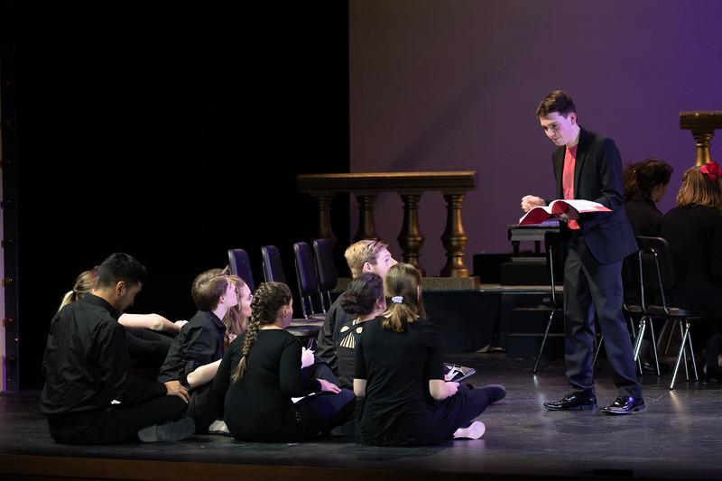 Hamlet-60.jpg