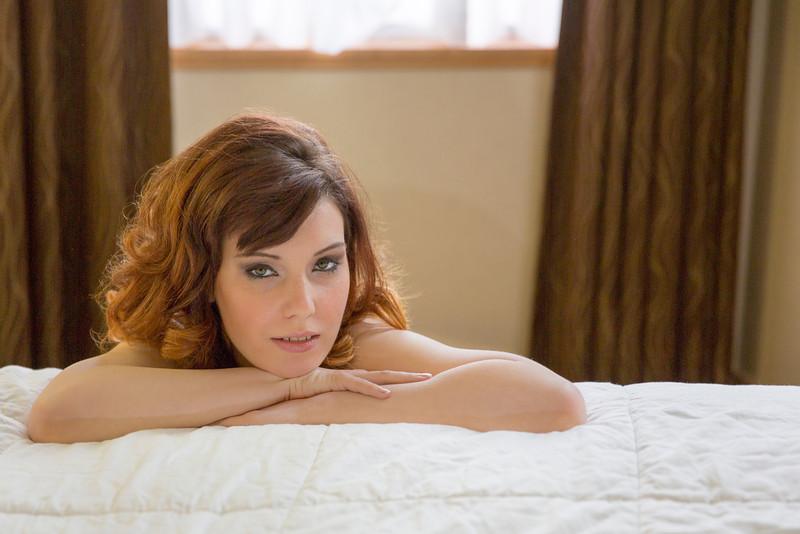 Erika Portrait-6257.JPG