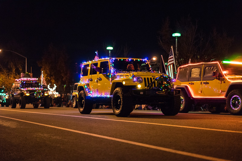Light_Parade_2015-08326.jpg