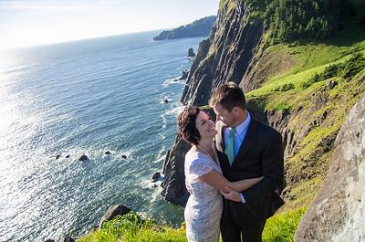 Carli-Austin-Wedding-075