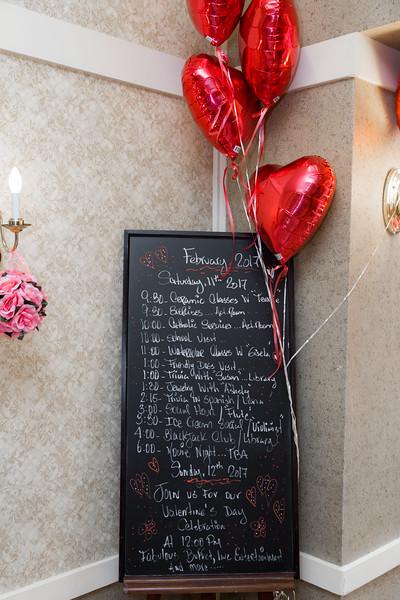 renaissance_valentine_36.jpg