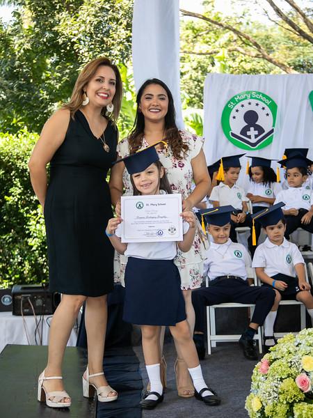 2019.11.21 - Graduación Colegio St.Mary (475).jpg