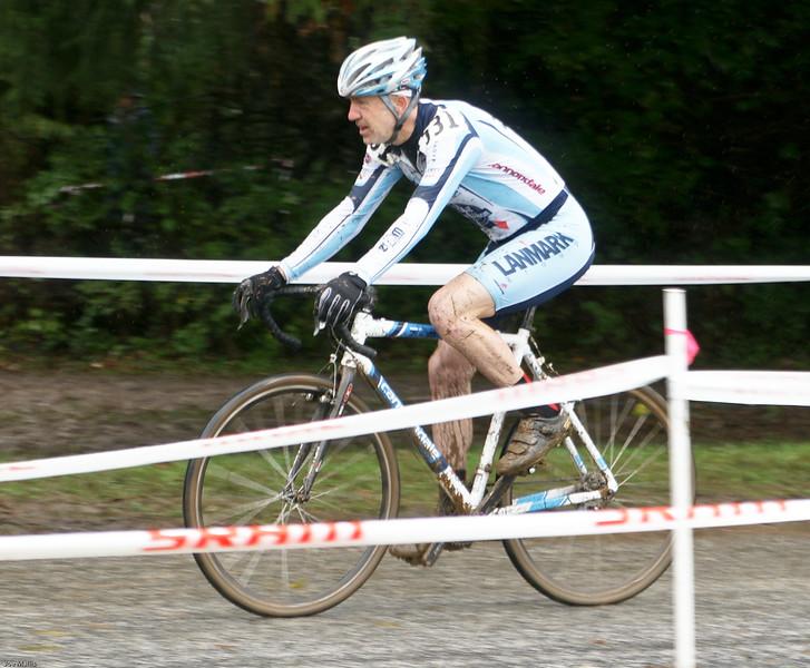 Granogue Cyclocross-03218