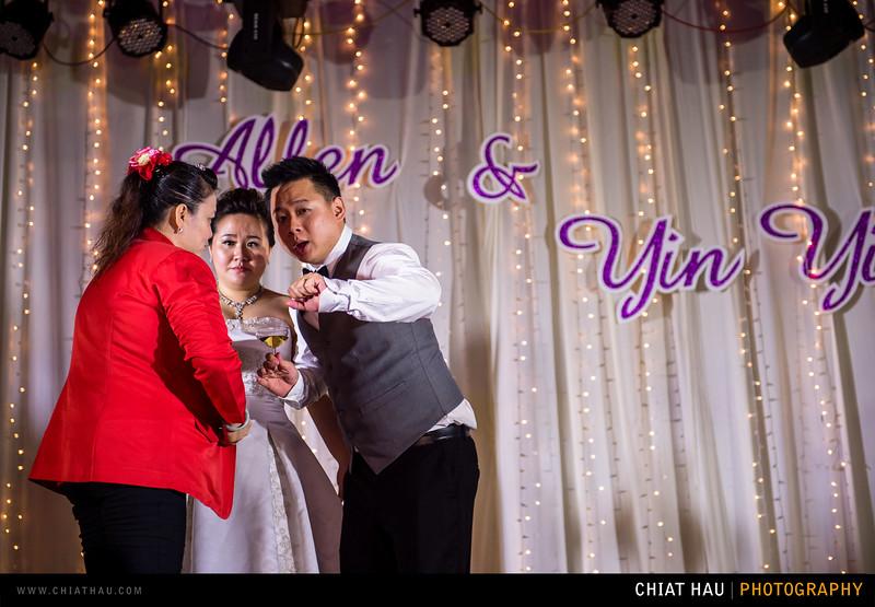 Vincy & Allen_Bagan Serai Actual Day_Reception Session-161.jpg