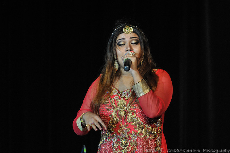 2016-10-09_DurgaPuja_Concert_KumarSanu@KallolNJ_05.jpg
