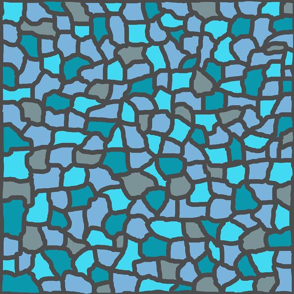 blue mosaic.jpg