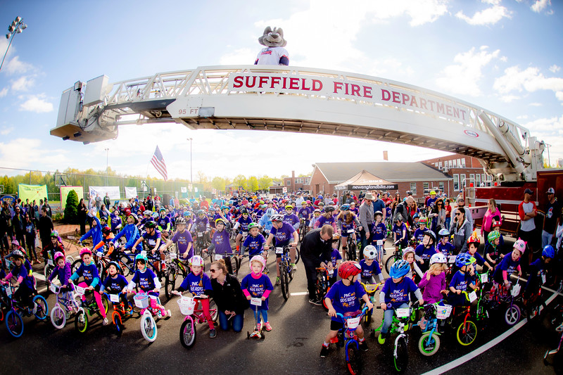 035_PMC_Kids_Ride_Suffield.jpg