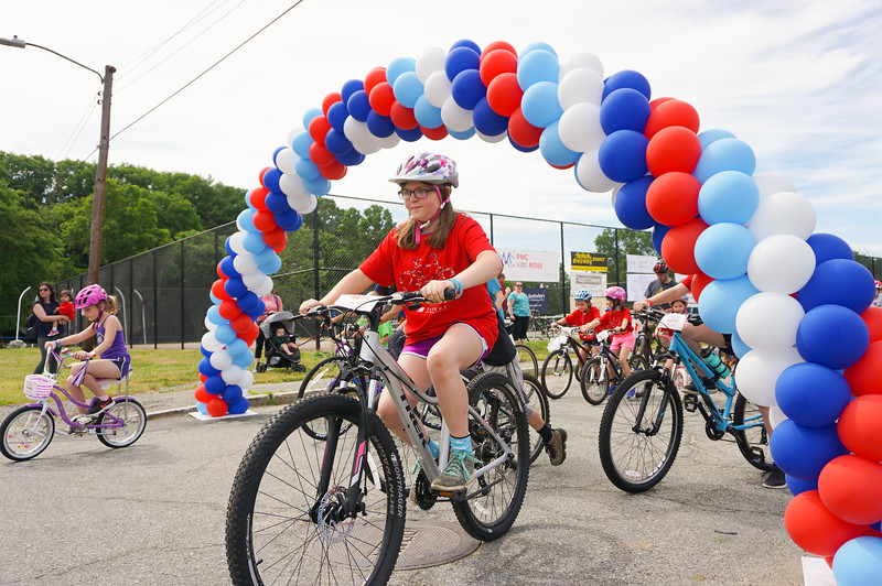 PMC Kids Ride Bedford 2018 - For PMC 83_.jpg
