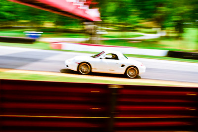 2021 GridLife Track Day Adv Car 313