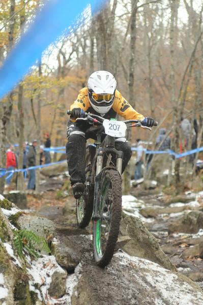 2013 DH Nationals 3 942.JPG