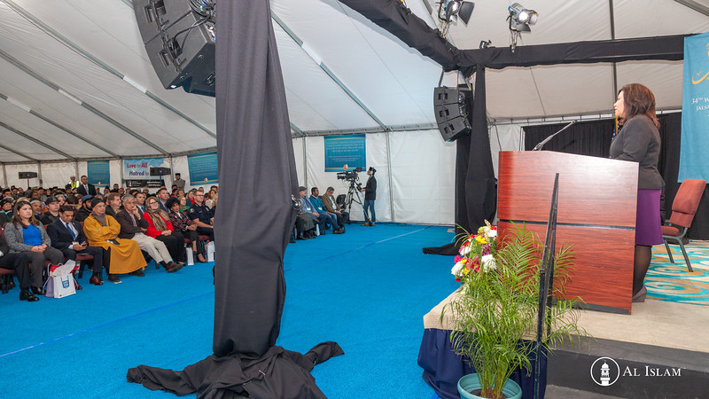 34th West Coast Jalsa Salana_DAY_2_GuestSession-180.jpg