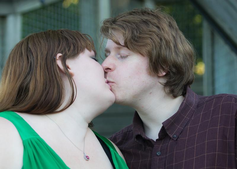 Kayla & Josh-0051_PROOF.jpg