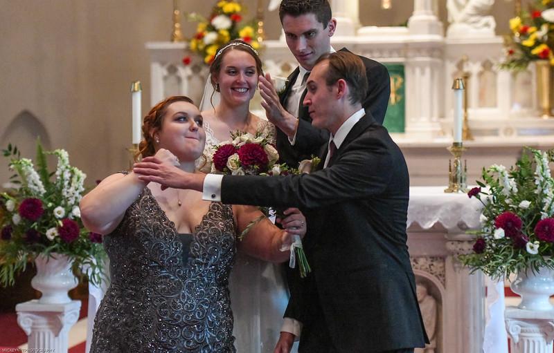 100519 Becca Dayne Wedding- Long Lens-7958.jpg