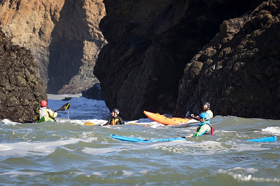 Paddle Golden Gate 2016 - Images by Tom Gomes