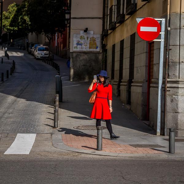 MadridStreet-1.jpg