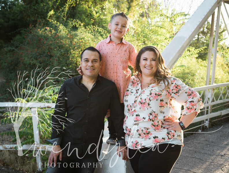 wlc St. Sommer and Family  2312018.jpg