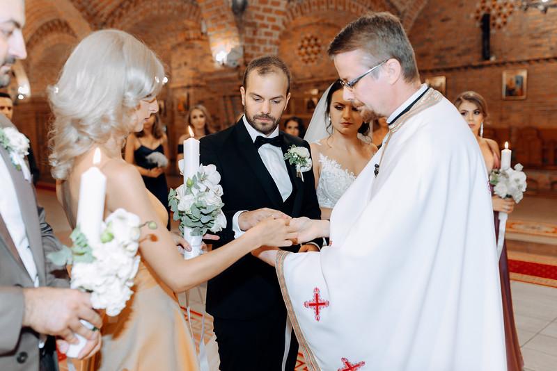 Wedding-0775.jpg