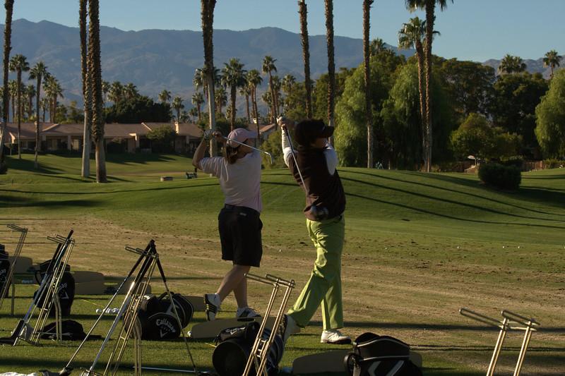 LPGA team champs 2010 052.jpg