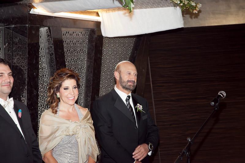 boda sábado-0685.jpg