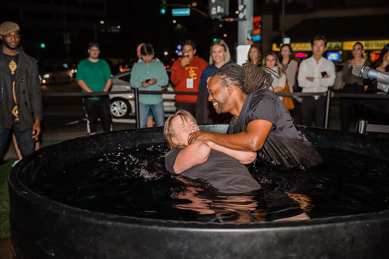2019_10_27_sunday_hollywood_baptism_8pm-23.jpg