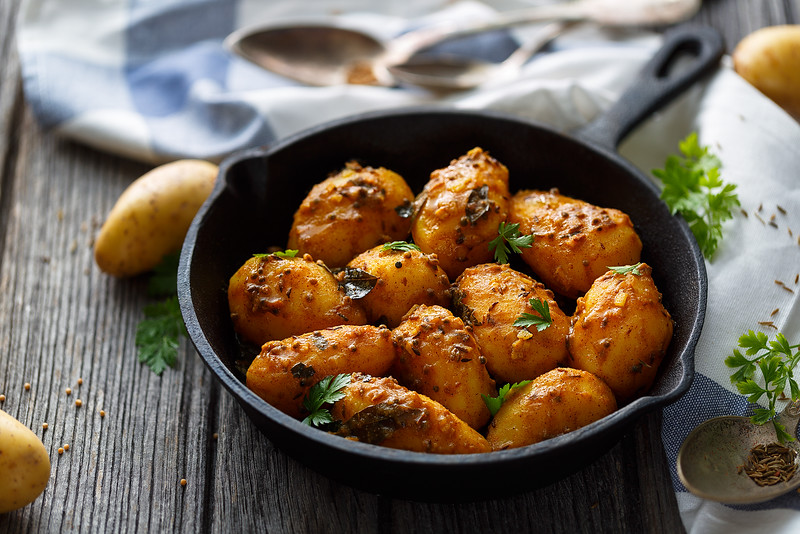 bombay potatoes 3.jpg