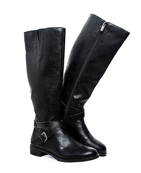 HarlowCouture-Boots