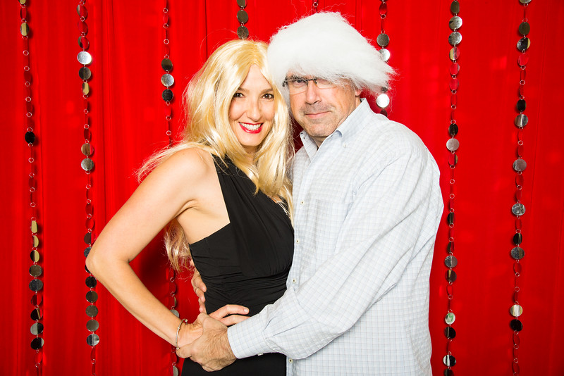photo booth by Click Happy Productions-82.jpg