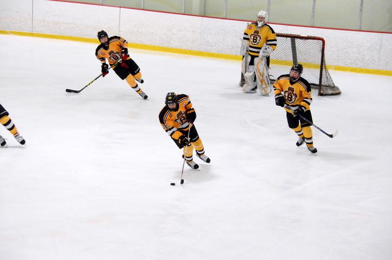 160207 Jr. Bruins Hockey-046.JPG