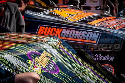 09-12-15 Boone Speedway