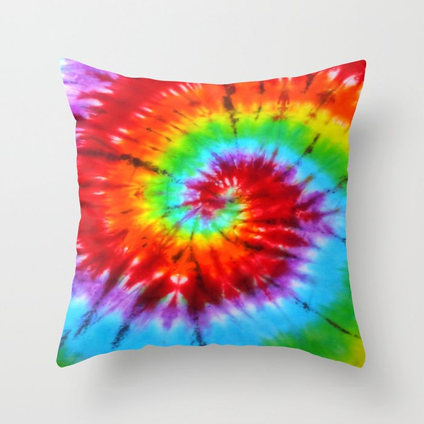 tie-dye-014-pillows.jpg