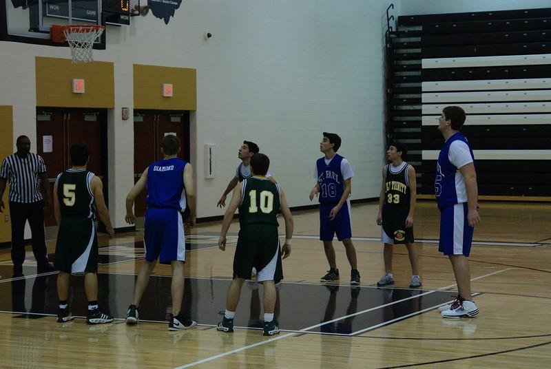 2010-01-08-GOYA-Warren-Tournament_184.jpg