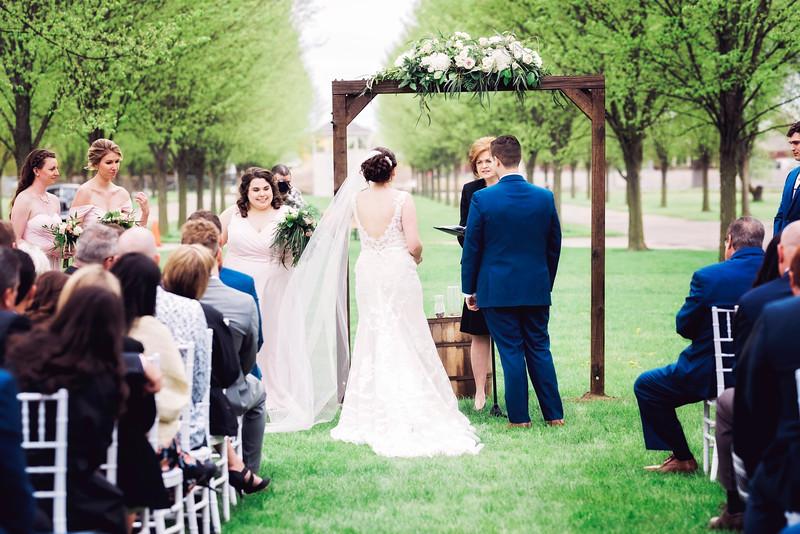 jamie-matt-wedding-at-packard-proving-grounds-intrigue-photography--337.jpg