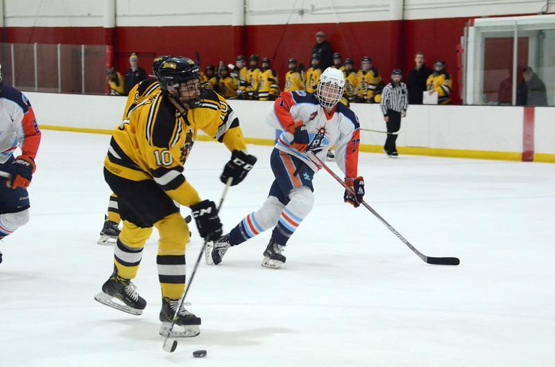 180109 Junior Bruins Hockey-027.JPG