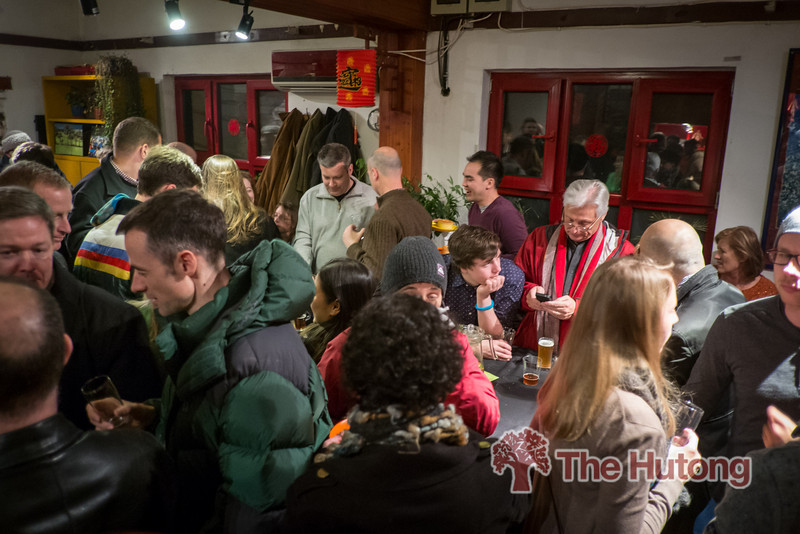 20130302_TH_pies_and_ales_0138.jpg