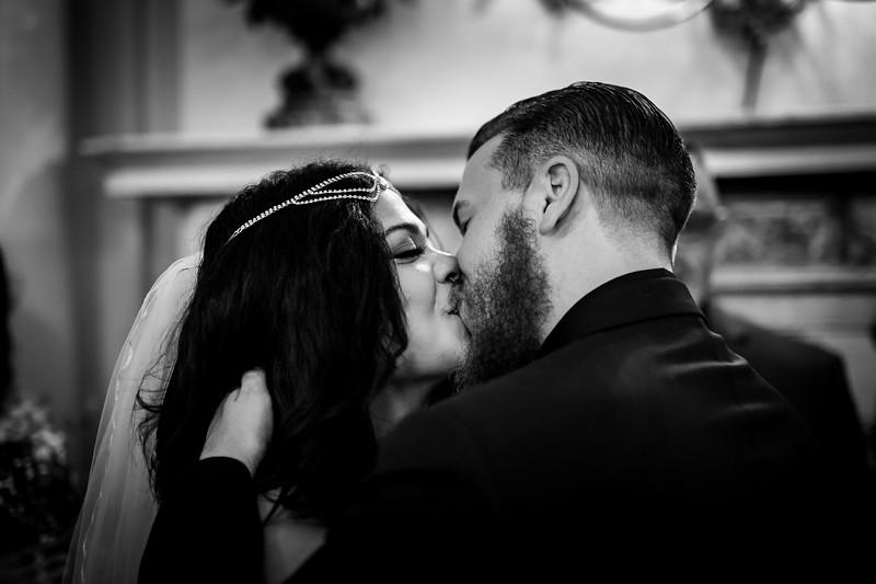 Heiser Wedding-126.jpg