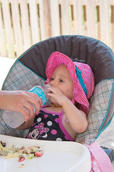 Lila's 1st Bday Party-168.jpg
