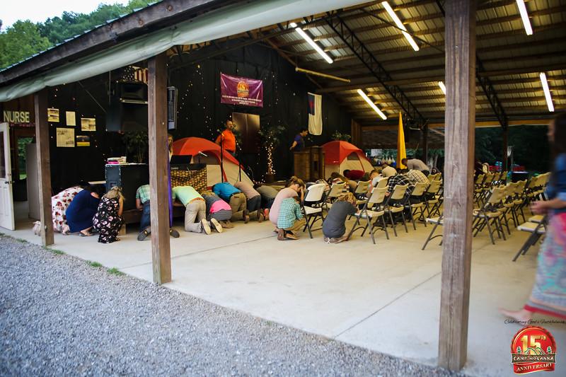 Camp-Hosanna-2017-Week-6-487.jpg