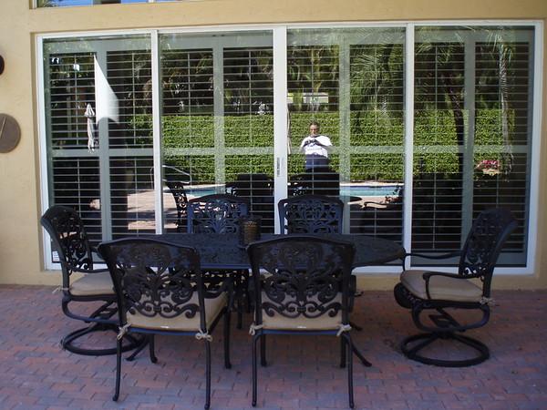 Mizners Preserve Home- Delray Beach